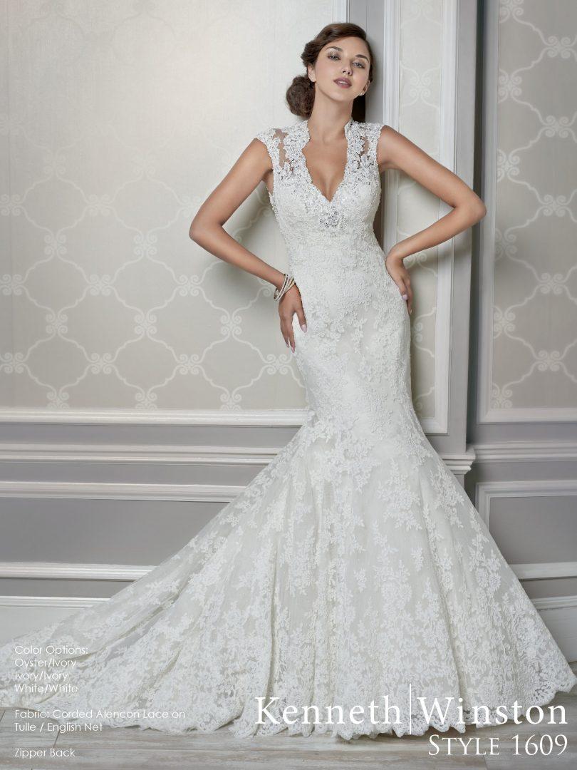 Milyen egy 2015-ös esküvői ruha háta  77aadd49a2