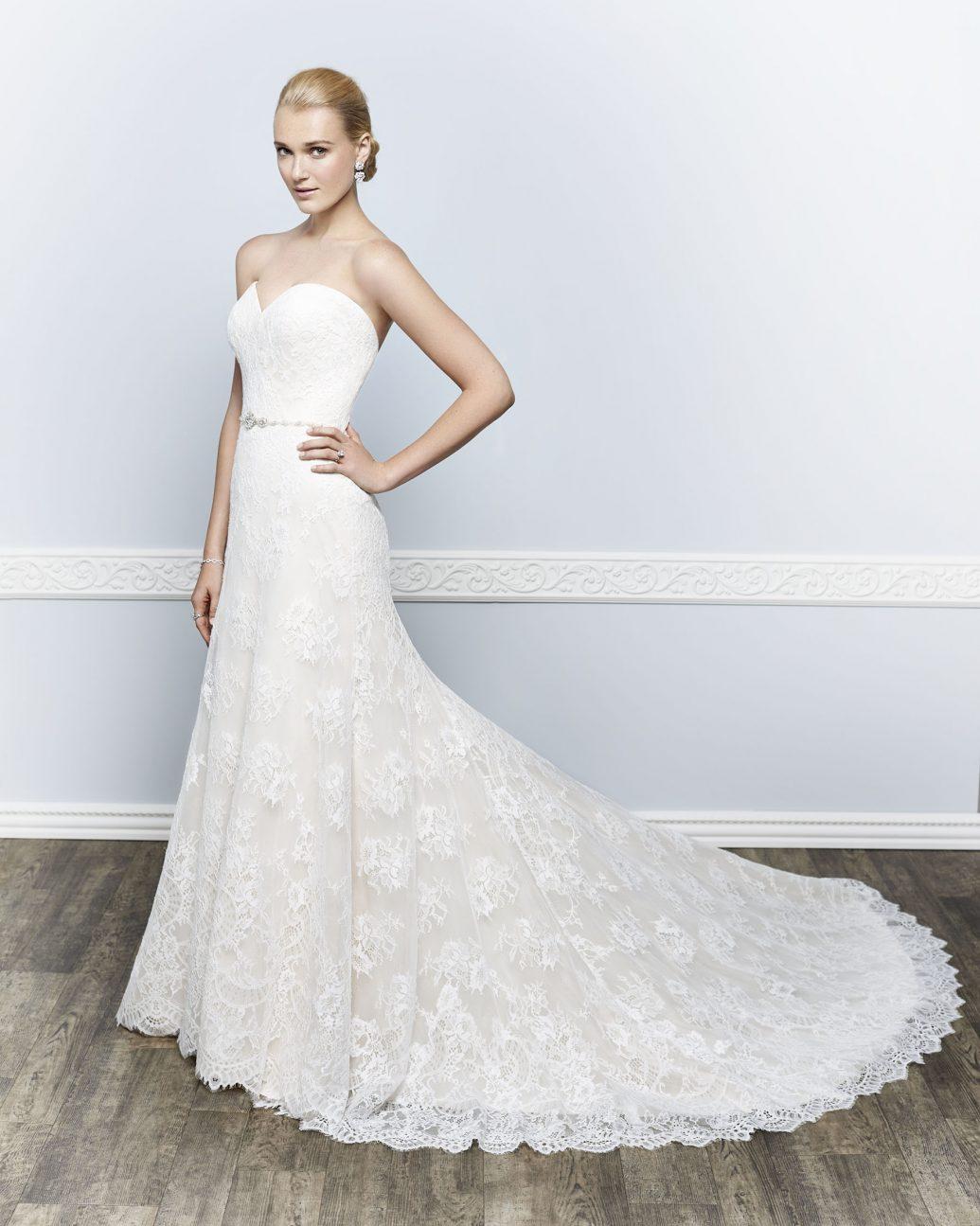 f3fe502dfd 1649 menyasszonyi ruha | Igen Esküvői Ruhaszalon