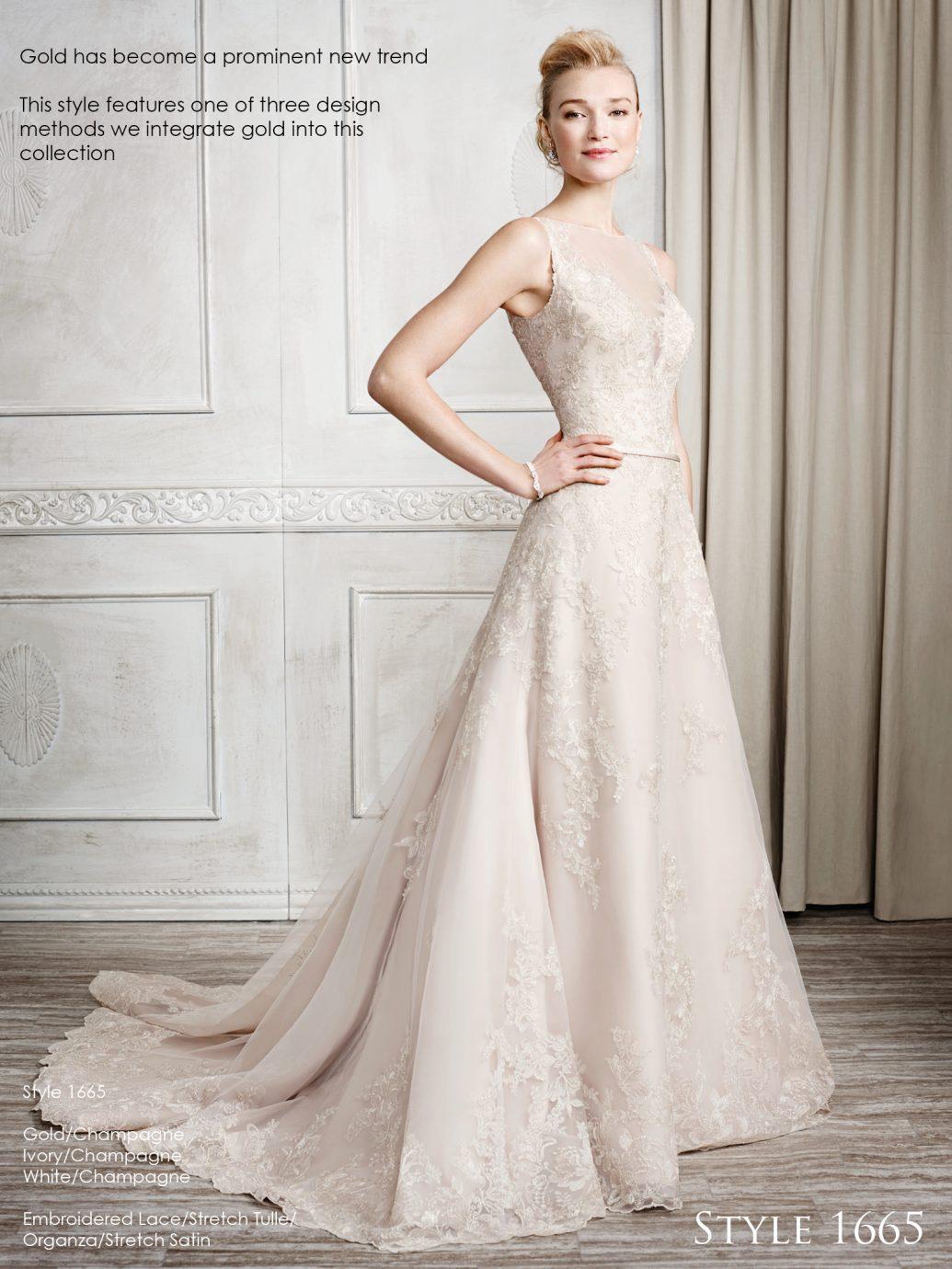 dafc130a28 1665 menyasszonyi ruha | Igen Esküvői Ruhaszalon
