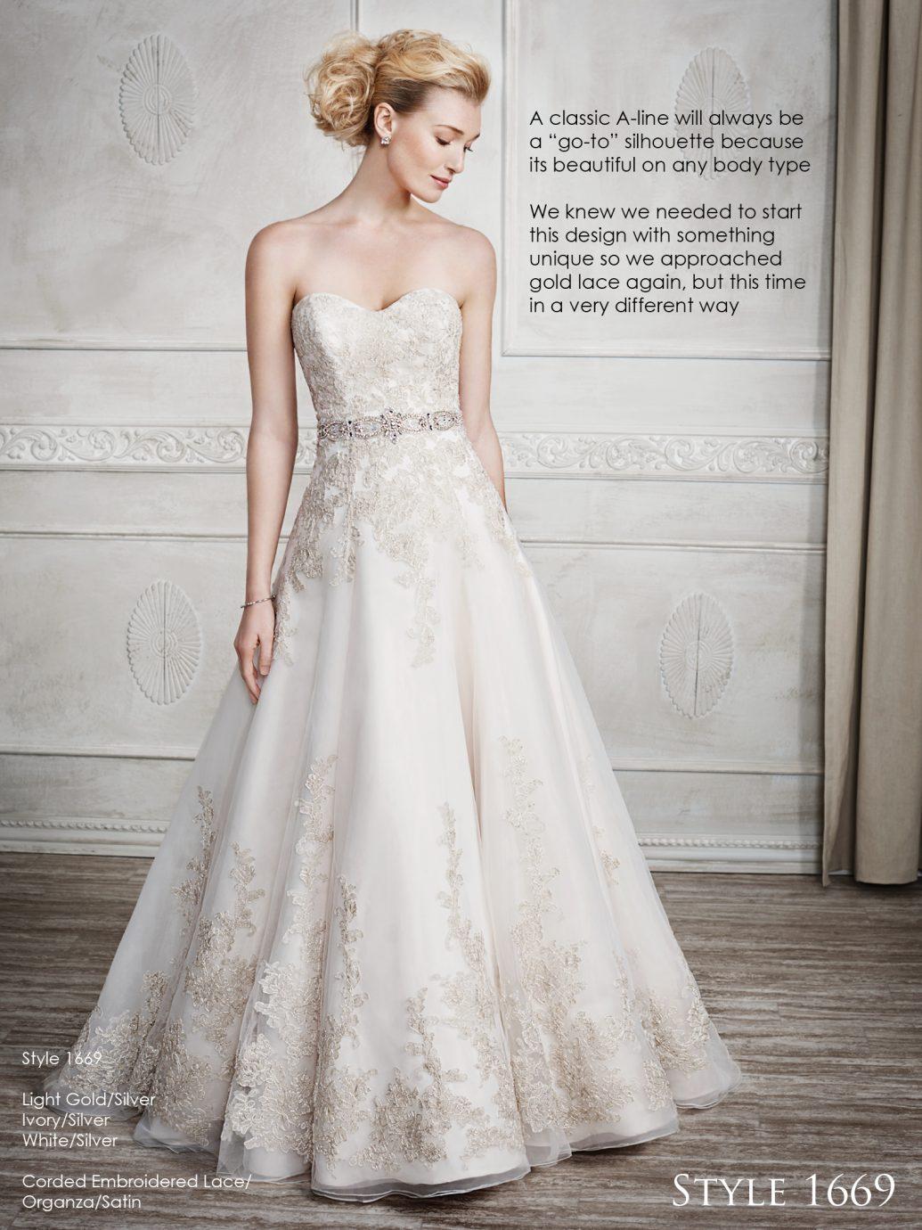 1669 menyasszonyi ruha  103f541753