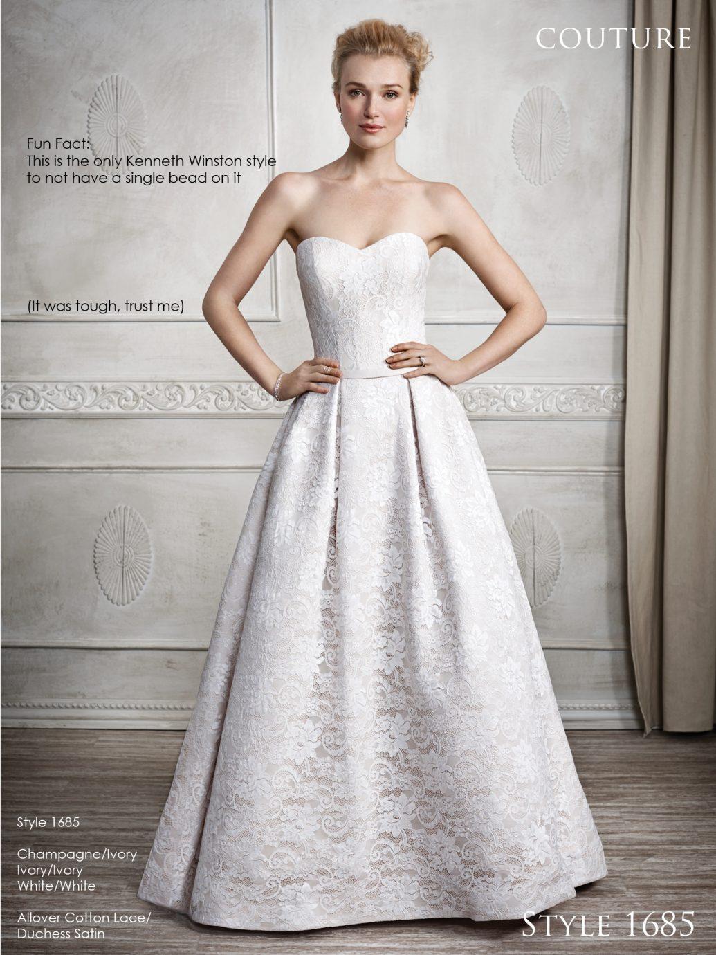 1685 menyasszonyi ruha  2116b74e7d