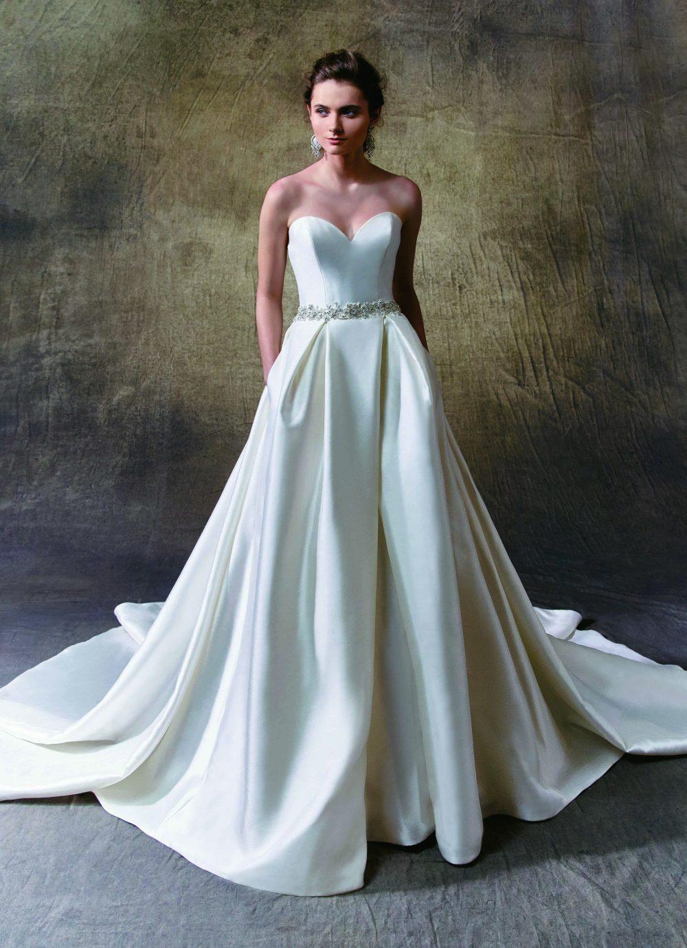 Lindsey esküvői ruha  c2a9a8c7d5