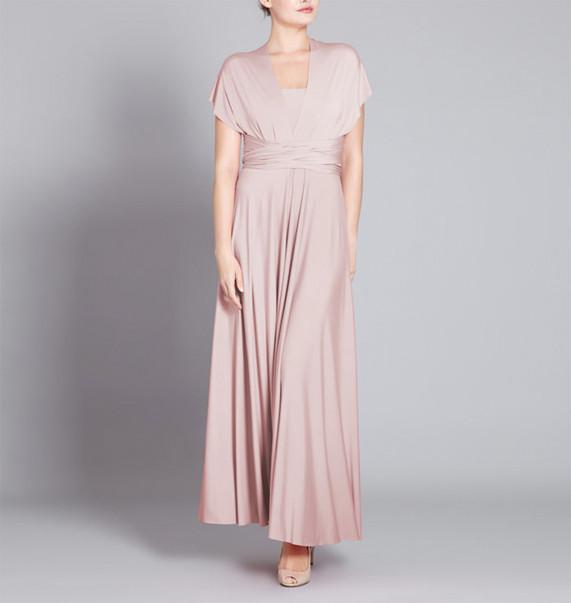 Alkalmi ruha az Igen Esküvői Ruhaszalonban. Koktélruhák, estélyiruhák, menyecske ruhák.
