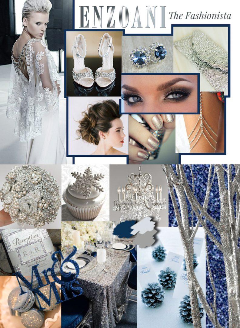 divatos esküvői ruha