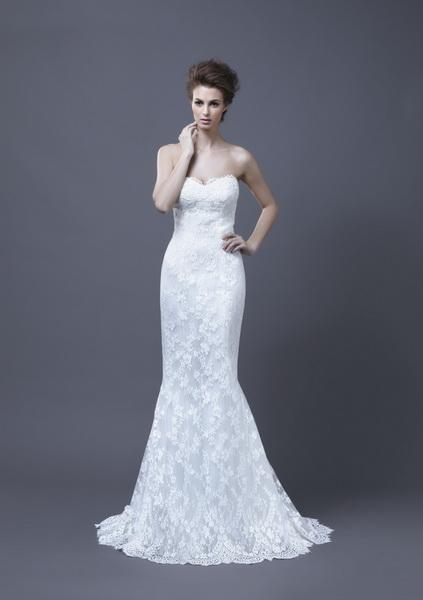 esküvői ruha, menyasszonyi ruha