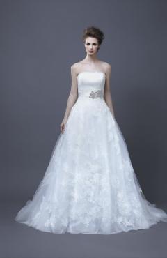 13_Im_ProEnz_Halo_Fro_Pri menyasszonyi ruha