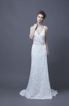 13_Im_ProEnz_Helina_Fro_Web menyasszonyi ruha