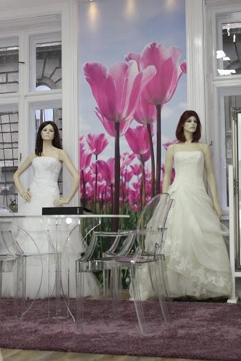 ee63d04176 Hallgassa meg a szakértők véleményét a menyasszonyi ruha kiválasztása során!