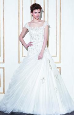 14_Im_ProBlu_Gamba_Fro_Alt_Pri menyasszonyi ruha