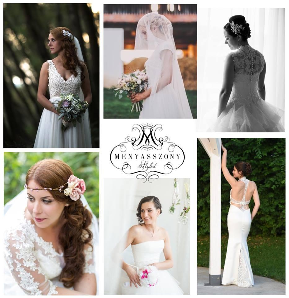 esküvői ruha workshop