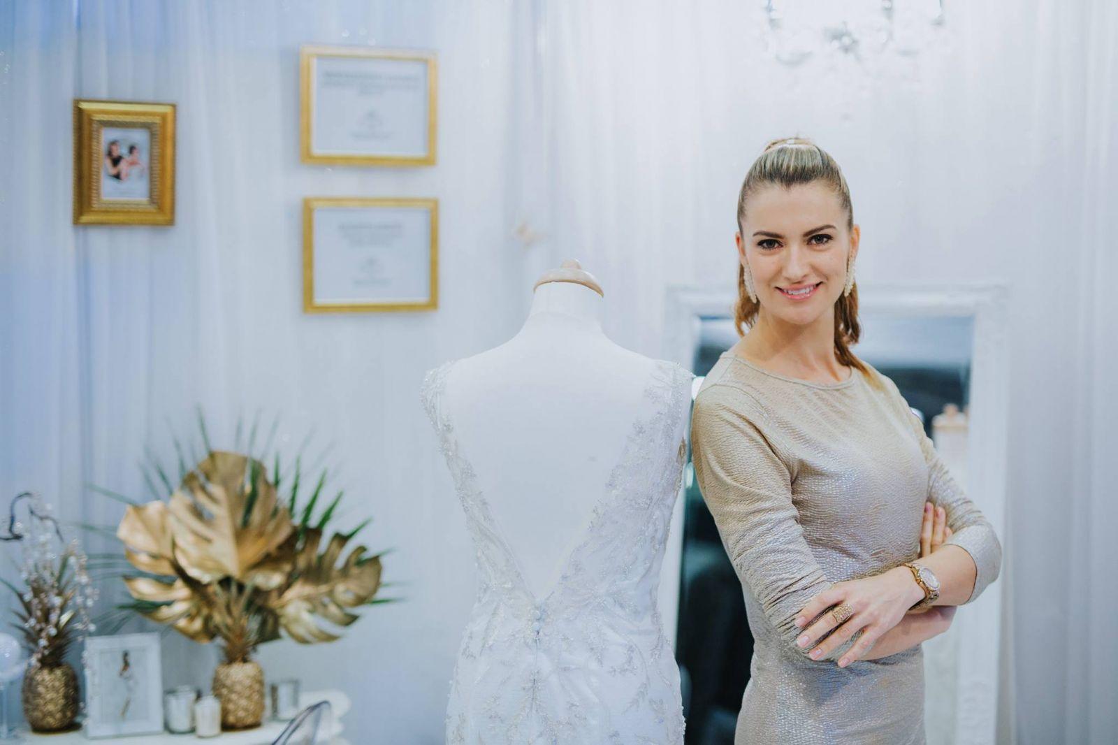 esküvői stylist