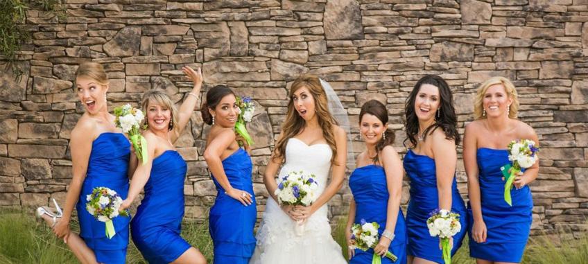 esküvői ruha, menyasszonyi ruha, esküvő, menyasszony