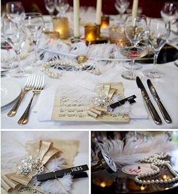 menyasszonyi ruhaszalon