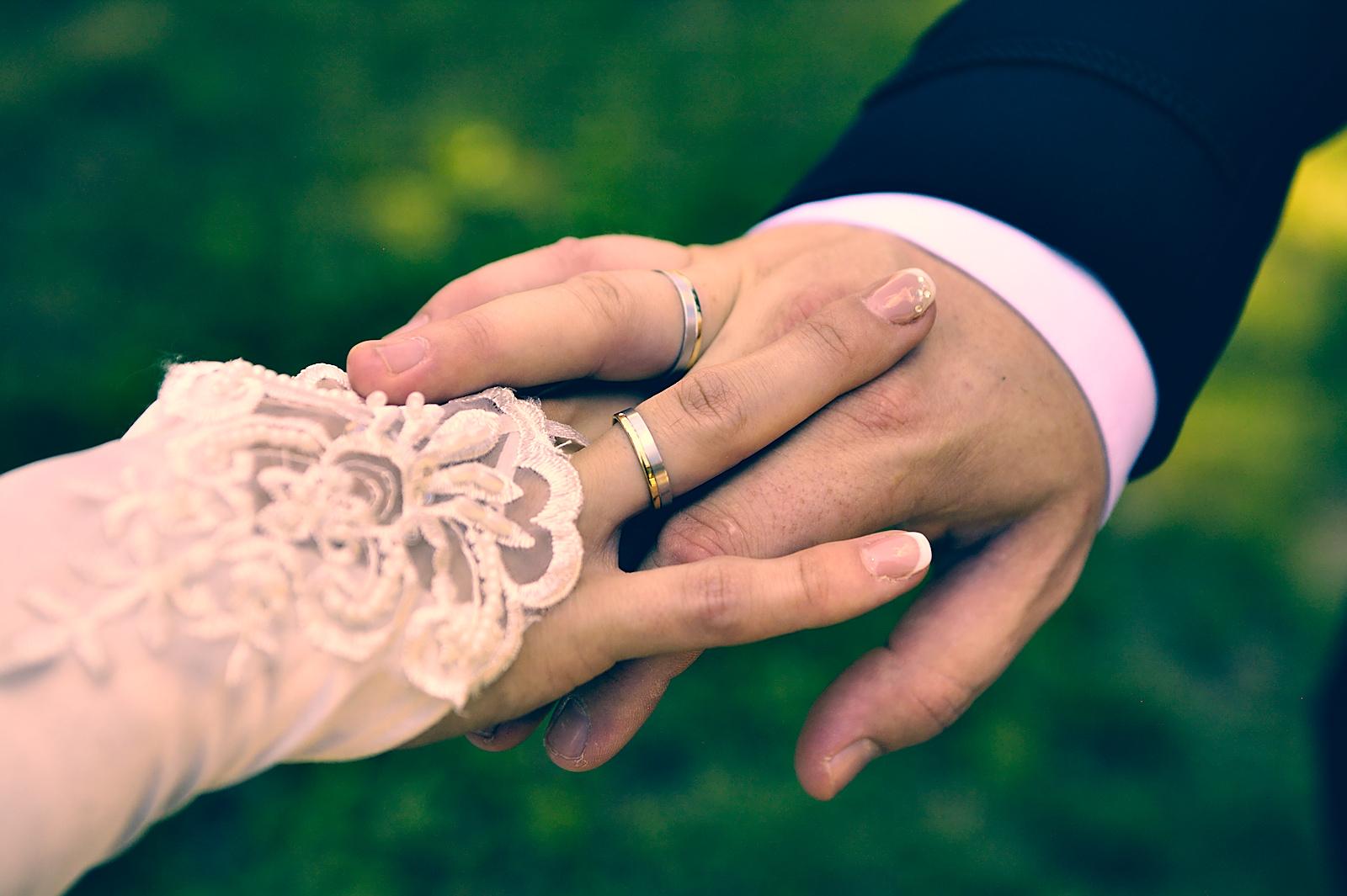 esküvői ruha kölcsönzés