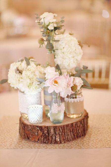 Toasted almond 2015 trendi szín az esküvőn