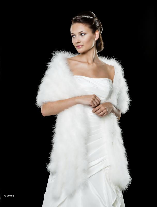 esküvői kabát