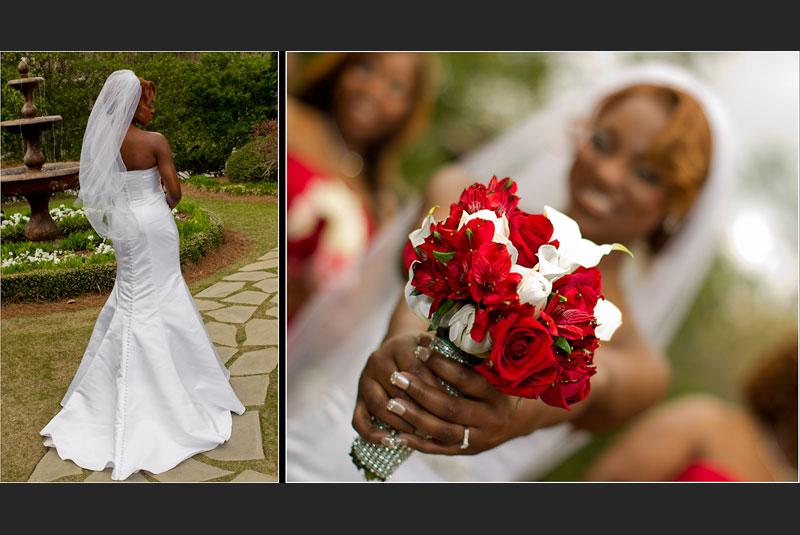 Amerikai esküvő - Csobán Éva esküvőszervező