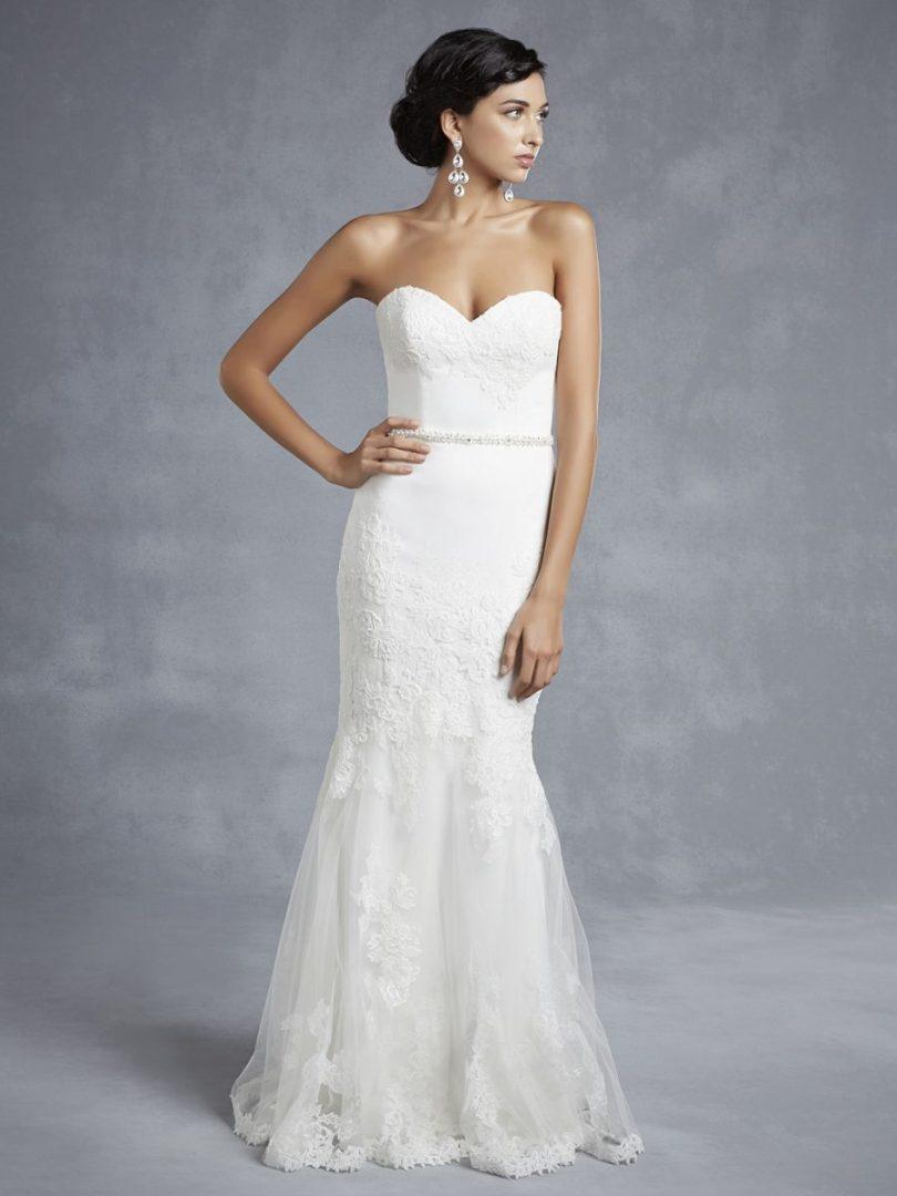 esküvői ruha menyasszonyi ruha