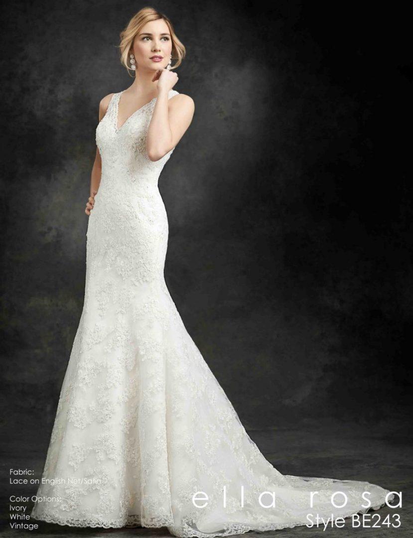 menyasszonyi ruha, esküvői ruha, esküvő kiállítás