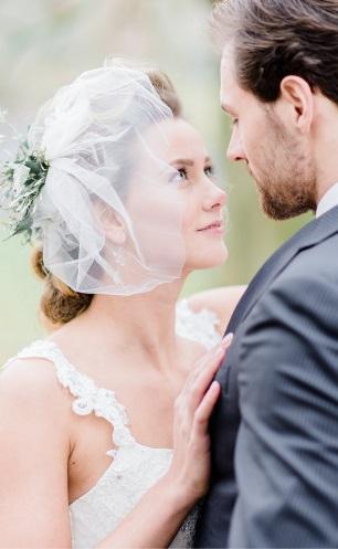 Enzoani Menyasszonyi Ruha, Esküvői Ruha