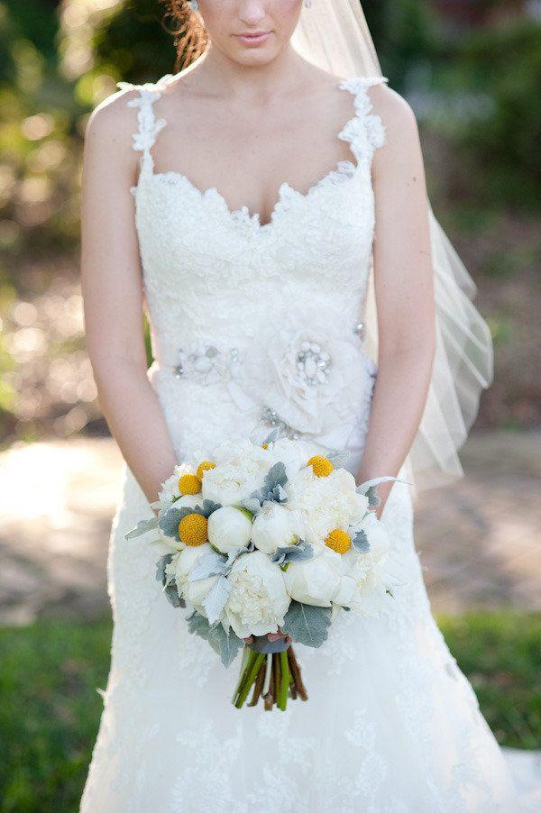 Enzoani - Diana - Esküvői Ruha - Menyasszonyi Ruha