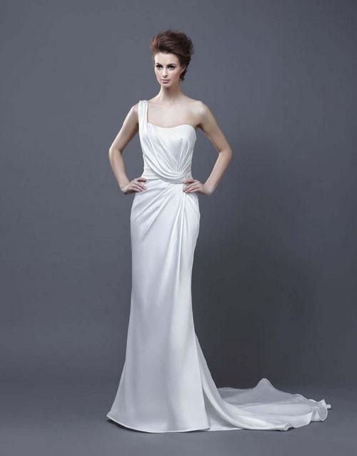 Enzoani Hema esküvői ruha