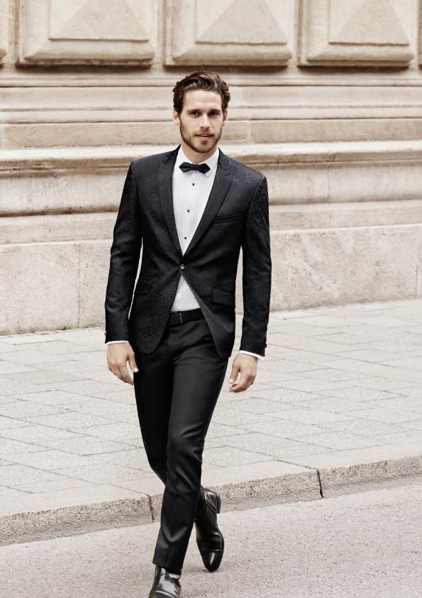 esküvői öltöny, vőlegény öltöny