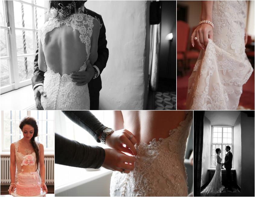 Enzoani Inaru menyasszonyi ruha