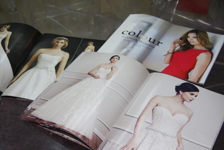 d9b63c9c88 Hallgassa meg a szakértők véleményét a menyasszonyi ruha ...