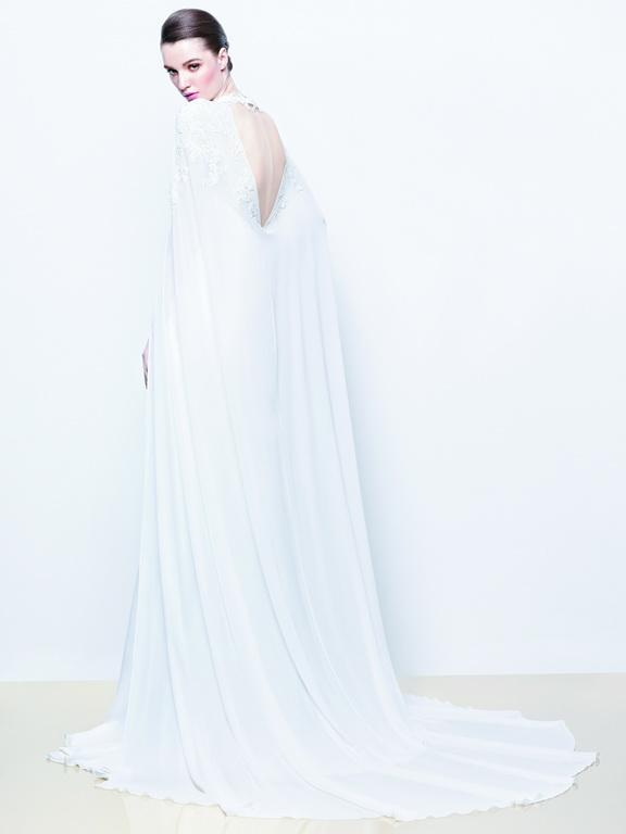 Enzoani | menyasszonyi ruha | esküvői ruha