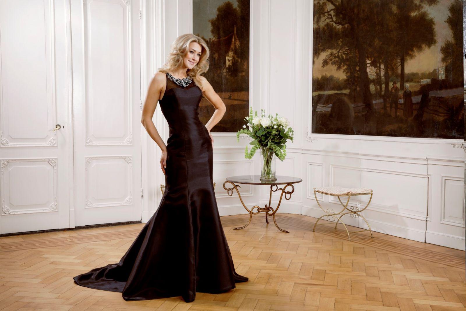 Richmond Menyasszonyi Ruha | Modeca Esküvői Ruha Kollekció