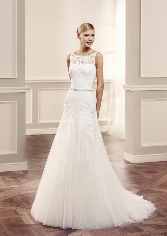 Modeca Ola menyasszonyi ruha