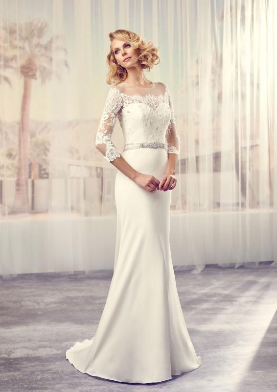Modeca Savanna menyasszonyi ruha