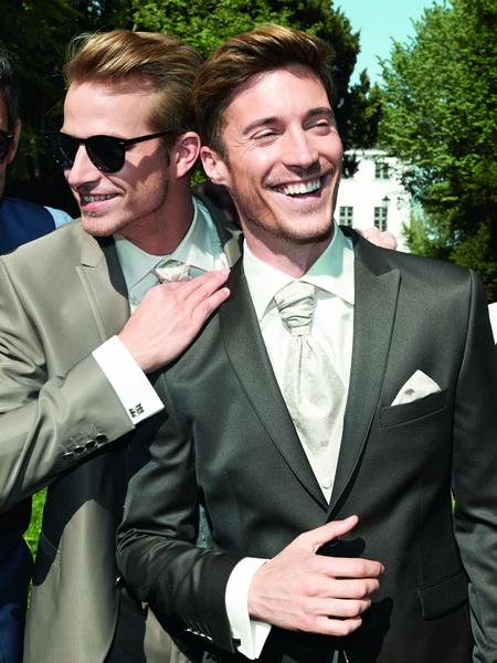 vőlegény öltöny, esküvői öltöny