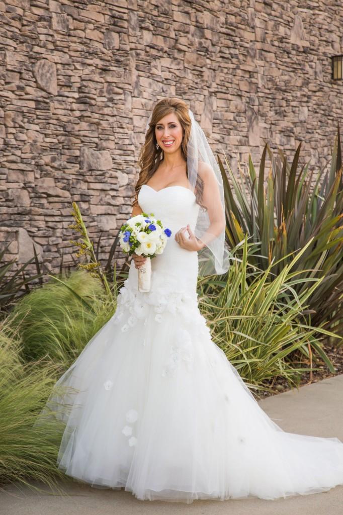 menyasszonyi ruha alma testalkatra