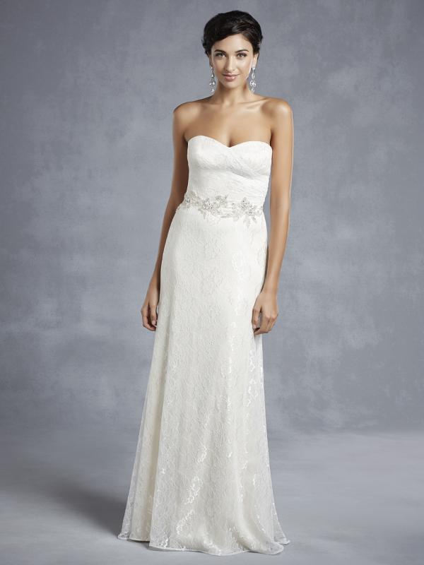 beautiful esküvői ruha