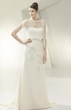 Beautiful-menyasszonyi-ruha-kollekcio-BT14-19-eskuvoi-ruha.jpg