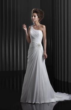 BT13-12_Fro menyasszonyi ruha