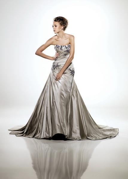 Dulci by Enzoani menyasszonyi ruha
