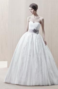 Enzoani_Grace menyasszonyi ruha