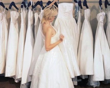 esküvői ruha, menyasszonyi ruha, akció