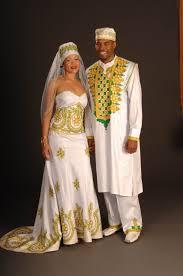 tradicionalis etiop eskuvoi viselet