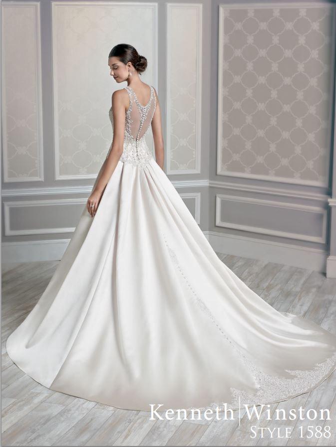 esküvői ruha budapest