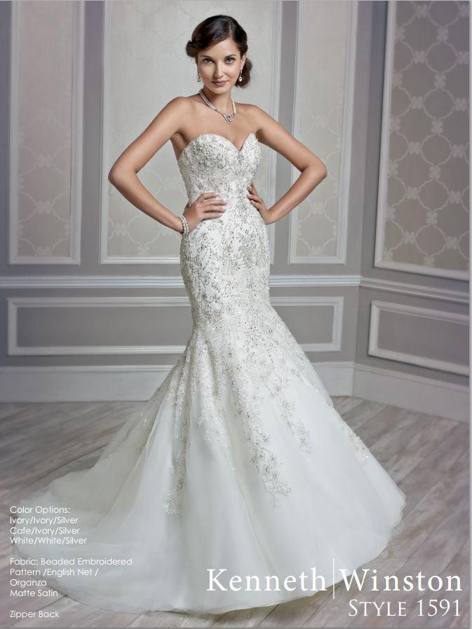 menyasszonyi ruha sellő fazon