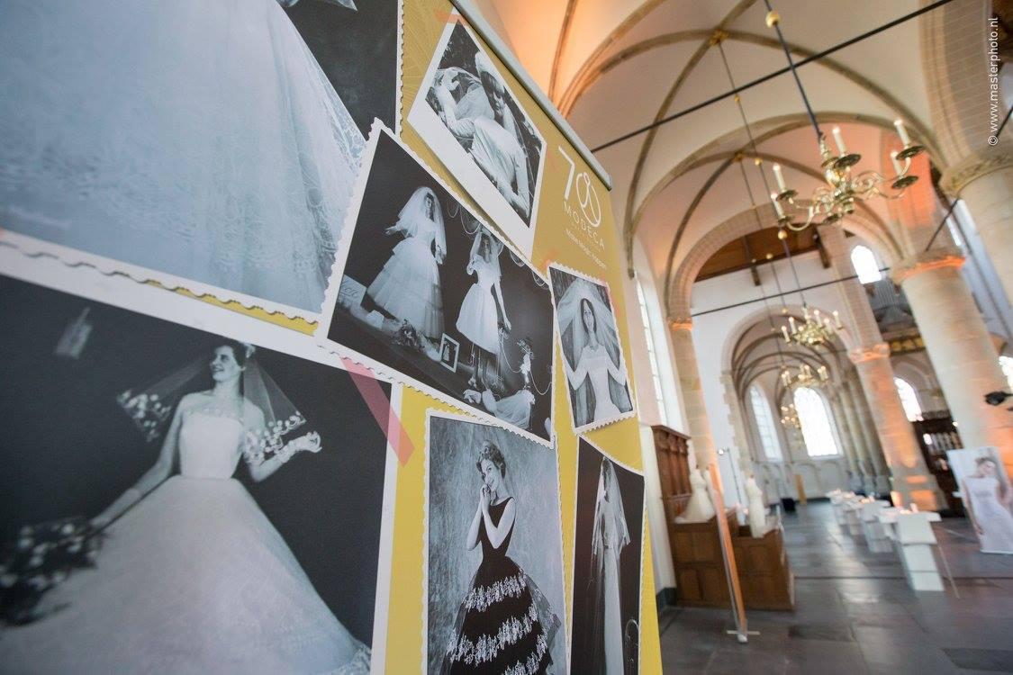 Modeca eskuvoi ruha kollekcio 2017