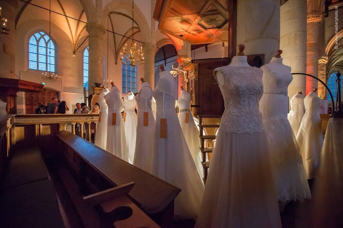 Modeca esküvői ruhák