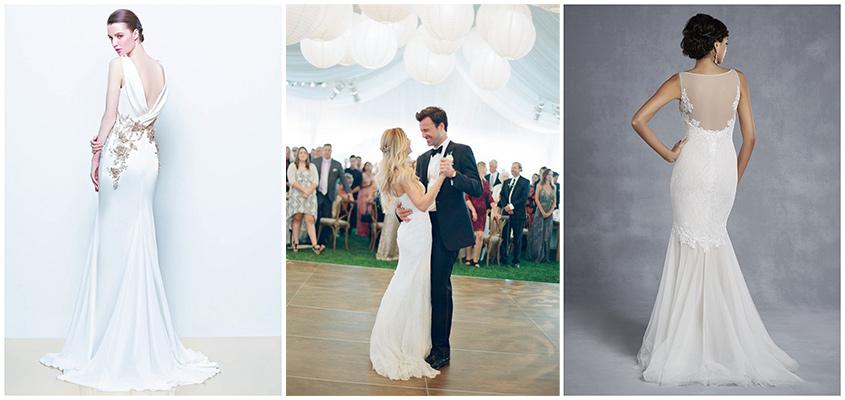 sepro tipusu menyasszonyi uszaly, minden amit tudni kell az uszályokról