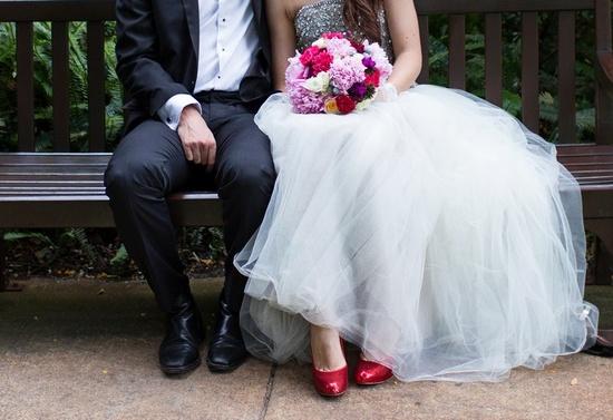 esküvői cipő, menyasszonyi cipő