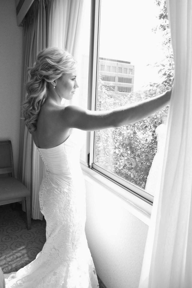 menyasszonyi ruha egyenes vagy téglalap alkatra