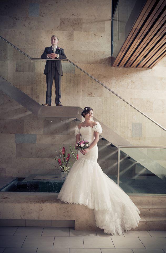 menyasszonyi ruha teltkarcsú hölgyeknek